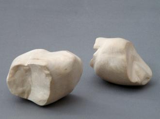 Mixed Media Sculpture – Christine g  Beaton